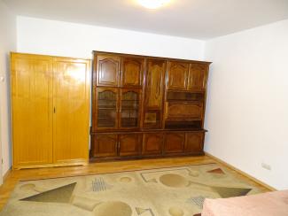 VA3 73832 - Apartament 3  camere de vanzare in Plopilor, Cluj Napoca