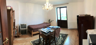 IA2 76415 - Apartament 2  camere de inchiriat in Centru, Cluj Napoca