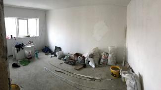 VA1 76456 - Apartament o camera de vanzare in Marasti, Cluj Napoca