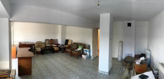 IA4 77489 - Apartament 4  camere de inchiriat in Centru, Cluj Napoca