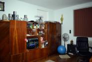 VA2 78440 - Apartament 2  camere de vanzare in Centru, Cluj Napoca