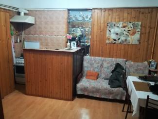 VA2 78479 - Apartament 2  camere de vanzare in Centru, Cluj Napoca