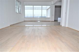 VA11 78857 - Apartment 11  rooms for sale in Manastur, Cluj Napoca