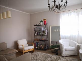 VC11 79094 - Casa 11 camere de vanzare in Intre Lacuri, Cluj Napoca