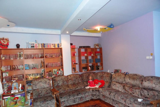 VC16 79173 - Casa 16 camere de vanzare in Gheorgheni, Cluj Napoca