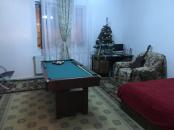 VC2 79325 - Casa 2 camere de vanzare in Centru, Cluj Napoca
