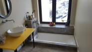 VC4 79338 - Casa 4 camere de vanzare in Iris, Cluj Napoca