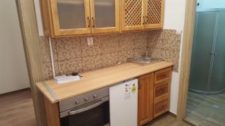 VA2 79659 - Apartament 2  camere de vanzare in Centru, Cluj Napoca