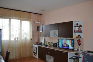 VA1 80126 - Apartament o camera de vanzare in Dambul Rotund, Cluj Napoca