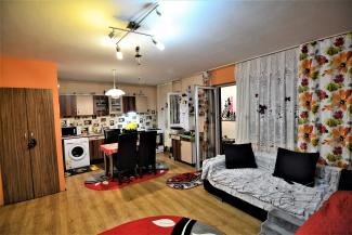 VA2 80421 - Apartament 2  camere de vanzare in Floresti