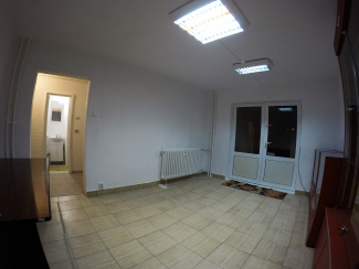 VSC 80868 - Spatiu comercial de vanzare in Manastur, Cluj Napoca