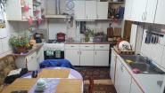 VC3 81535 - Casa 3 camere de vanzare in Marasti, Cluj Napoca