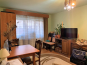 VA3 81856 - Apartament 3  camere de vanzare in Marasti, Cluj Napoca