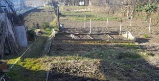 VT 82006 - Teren intravilan pentru constructii de vanzare in Marasti, Cluj Napoca