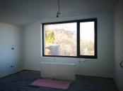 VC5 82084 - Casa 5 camere de vanzare in Grigorescu, Cluj Napoca