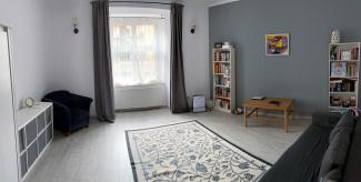 VA2 82352 - Apartament 2  camere de vanzare in Centru, Cluj Napoca