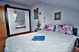 VA4 82753 - Apartment 4  rooms for sale in Floresti