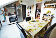 VA4 82753 - Apartament 4  camere de vanzare in Floresti