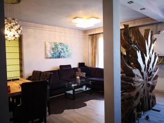 VA2 82768 - Apartment 2  rooms for sale in Buna Ziua, Cluj Napoca