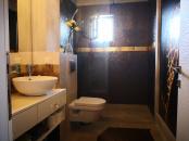 VA2 82768 - Apartament 2  camere de vanzare in Buna Ziua, Cluj Napoca