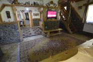VC9 82863 - Casa 9 camere de vanzare in SAT CERC, Valea Ierii