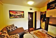 VA2 82864 - Apartament 2  camere de vanzare in Floresti