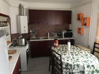 VC4 83182 - Casa 4 camere de vanzare in Someseni, Cluj Napoca