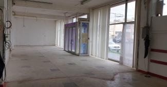 ISC 83442 - Spatiu comercial de inchiriat in Marasti, Cluj Napoca