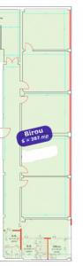 ISC 83444 - Spatiu comercial de inchiriat in Marasti, Cluj Napoca