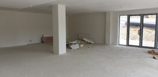 ISC 83589 - Commercial space for rent in Borhanci, Cluj Napoca