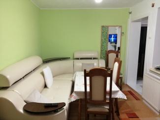 VC5 84656 - Casa 5 camere de vanzare in Centru, Cluj Napoca