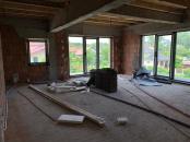 VC6 84945 - Casa 6 camere de vanzare in Gheorgheni, Cluj Napoca