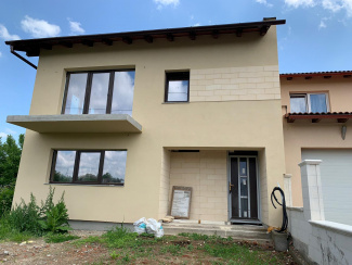 VA3 84946 - Apartament 3  camere de vanzare in Gheorgheni, Cluj Napoca