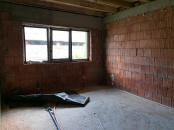 VA3 84947 - Apartament 3  camere de vanzare in Gheorgheni, Cluj Napoca