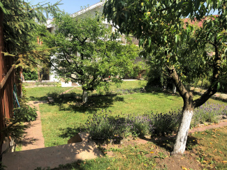 IC5 85982 - House 5 rooms for rent in Manastur, Cluj Napoca