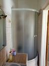 VC3 86133 - Casa 3 camere de vanzare in Plopilor, Cluj Napoca
