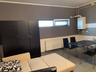 VA1 86209 - Apartament o camera de vanzare in Zorilor, Cluj Napoca