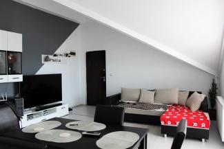 VA4 86453 - Apartment 4  rooms for sale in Manastur, Cluj Napoca