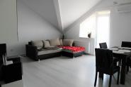 VA4 86453 - Apartament 4  camere de vanzare in Manastur, Cluj Napoca