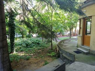 VSPB 86568 - Birou de vanzare in Centru, Cluj Napoca