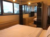 VC4 86648 - Casa 4 camere de vanzare in Feleacu