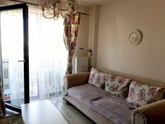 VA3 87379 - Apartament 3  camere de vanzare in Intre Lacuri, Cluj Napoca
