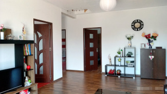 VC4 87407 - House 4 rooms for sale in Iris, Cluj Napoca