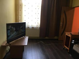 VC3 87630 - Casa 3 camere de vanzare in Centru, Cluj Napoca