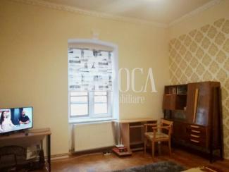 IA2 87800 - Apartament 2  camere de inchiriat in Centru, Cluj Napoca
