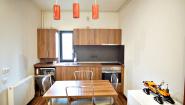 VA2 88125 - Apartament 2  camere de vanzare in Centru, Cluj Napoca