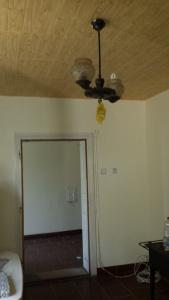 VC3 88126 - Casa 3 camere de vanzare in Salistea Noua