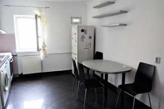 VA4 88160 - Apartament 4  camere de vanzare in Manastur, Cluj Napoca