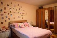 VA2 88200 - Apartament 2  camere de vanzare in Manastur, Cluj Napoca