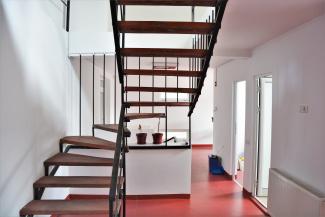 VA3 88222 - Apartament 3  camere de vanzare in Manastur, Cluj Napoca